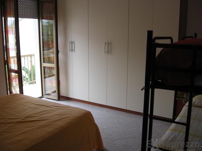 Casa Vacanze A san Benedetto Del Tronto mare