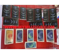 Samsung Galaxy S21 Ultra 5G, Apple iPhone 12 Pro Max, iPhone 12