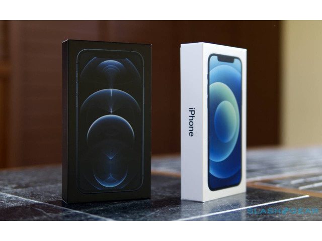 Vendite promozionali cellulari iphone, samsung, huawei