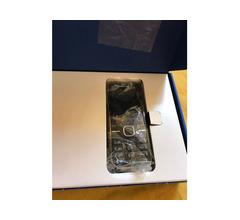 Telefonia - accessori - Nokia C5 -00 - 5MP