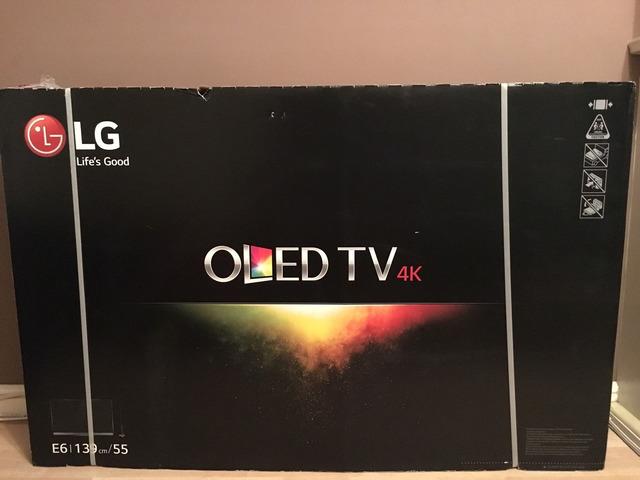 LG OLED55C6P Curved 55-Inch 4K Ultra HD Smart OLED TV ====$1200USD