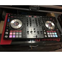 Strumenti musicali - Pioneer DDJ-SX3 Controller per 550 EUR e Pioneer DDJ-1000 Controller per 550EUR