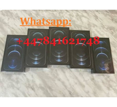 Huawei Mate 40 Pro,  Samsung Galaxy, Apple iPhone 12 Pro e