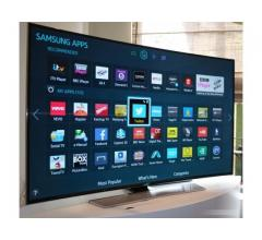 Samsung,Sony, LG, Full HD, Smart TV, HDR, 3D LED TV, Televisori