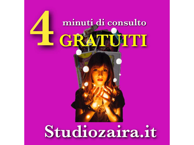 Studiozaira cartomanzia con esperti 899655686