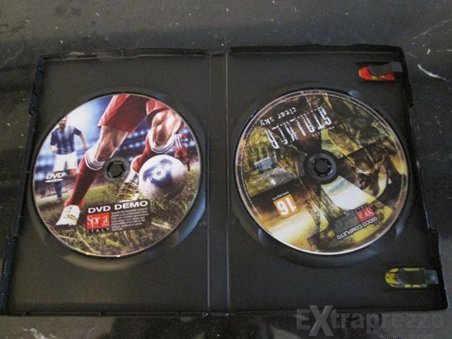 PC-DVD Game Stalker