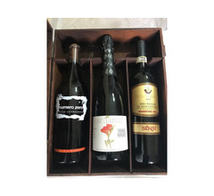 Brunello+Pinot+Chardonnay