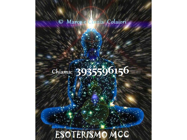 prenota il tuo consulto esoteristi