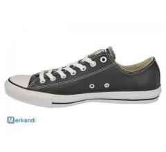 Scarpe da Uomo 100% originali CONVERSE ALL STAR