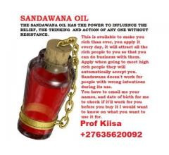 SANDAWANA OIL FOR LUCK, MONEY CALL +27635620092 SANDAWANA SKIN Sandawana Animal