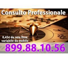 le cartomanti dell' amore offrono consulto gratis 899881056 opp 0695544837
