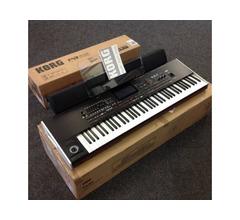 Strumenti musicali - Yamaha PSR-SX900 , Yamaha PSR-SX700, Yamaha Genos 76-Key ,Korg Pa4X