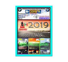 DVD Cd Usb Aggiornamento Navigatore BMW 2019 serie 1-2-3-4-5-6-X5-X6