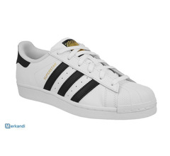 STOCK ADIDAS SUPERSTAR ORIGINALS
