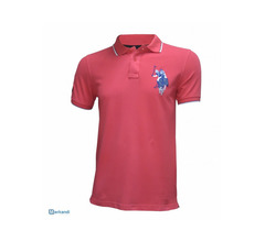 LOTTO POLO U.S. POLO USSN