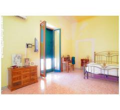 Camera a 2 passi dal mare a LOCRI -RC-