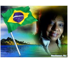 IL POTERE OCCULTO DELLA MAGIA BRASILIANA..3488430460 DAISY