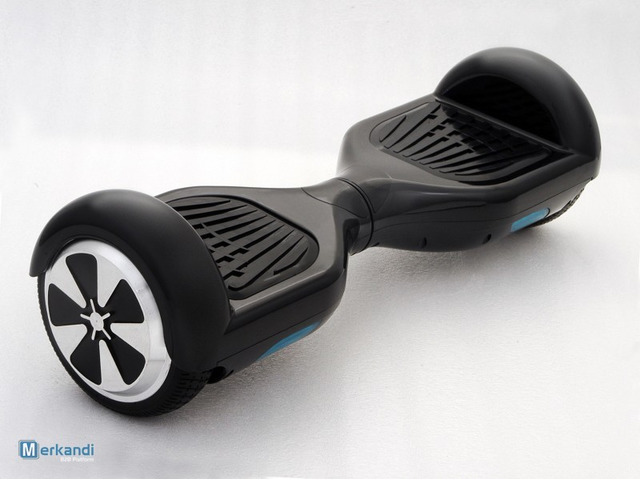 Ingrosso Hoverboard N1