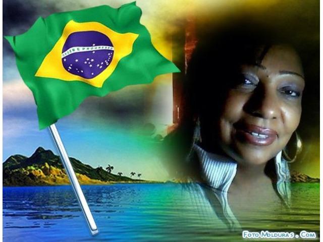 LINGUAGGIO OCCULTO DELLA MAGIA BRASILIANA..Daisy..3488430460