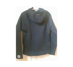 Abbigliamento - Felpa ABARTH