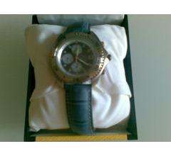 Orologio Galanti