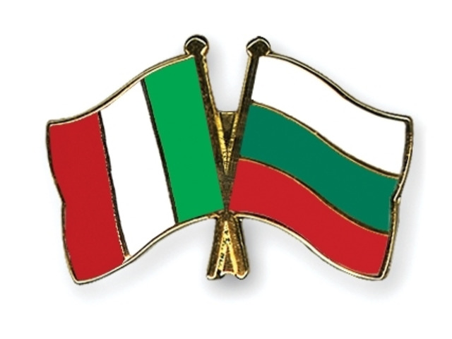 Aprire una societá in Bulgaria