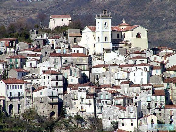 Case vacanze - Vacanze in Basilicata