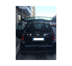 Vendo SMART daimler AG 451 fortwo coupè