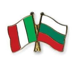 Aprire una Societá in Bulgaria