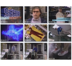 Il mio amico Ultraman serie tv completa anni 80
