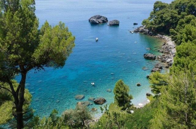Case vacanze - Basilicata da scoprire