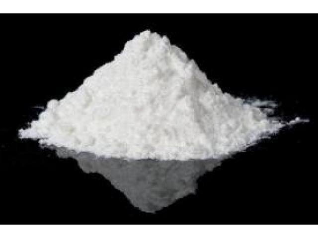 CIANURO DI POTASSIO OTTIMO (polvere, capsula, compresse) IN VENDITA