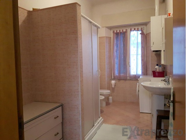 Appartamento a Porto d'Ascoli vacanza mare