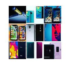 ultimi modelli Apple iPhone Samsung Huawei Xiaomi SONY e