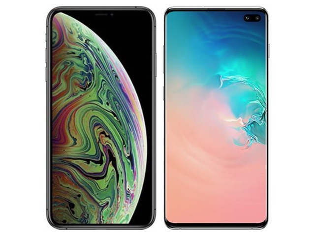 PayPal/Bonifico Apple iPhone XS Max XS XR X 8 Plus e 8