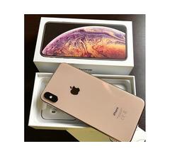 Apple iPhone XS Max iPhone XS ,Samsung S10+ S10 per 400 EUR e altri