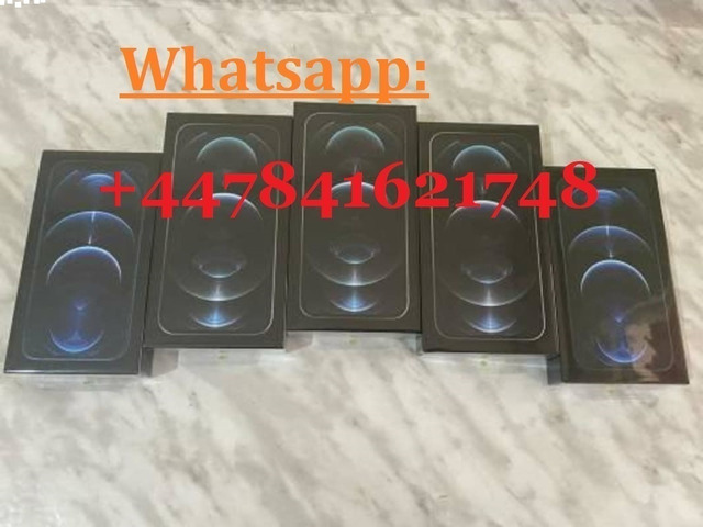SONY PS 5 400 EUR, Apple iPhone 12 Pro 500 EUR, Samsung S21 Ultra 5G