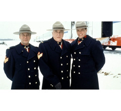 Due poliziotti a Chicago serie tv completa anni 90