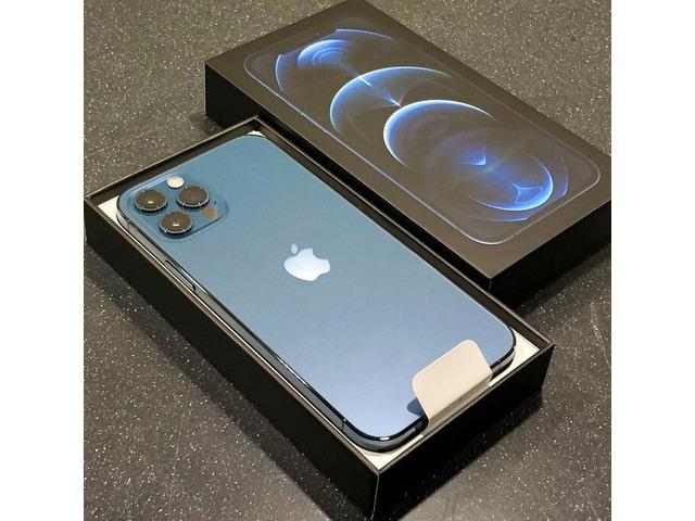 Apple iPhone 12 Pro, iPhone 12 Pro Max, iPhone 12, iPhone 11 Pro, iPhone 11 Pro Max