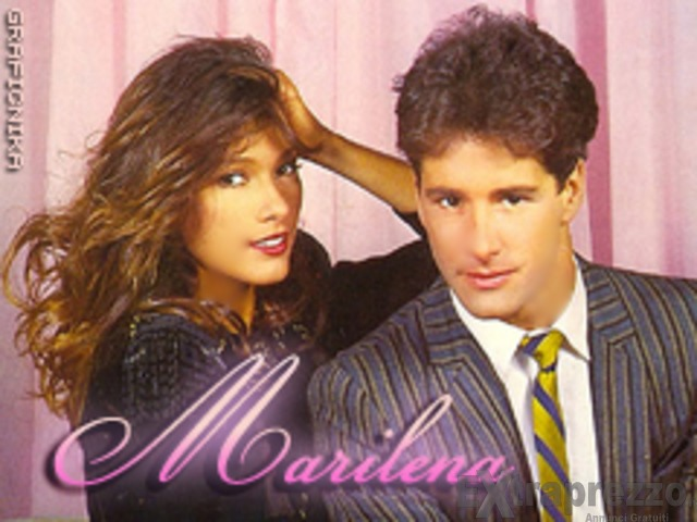 telenovelas in dvd