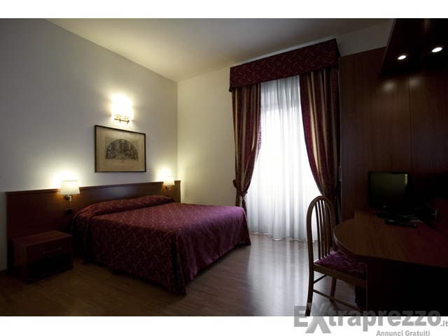 Bed and Breakfast Roma centro San.Giovanni in Laterano