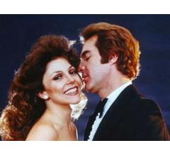 Anche i ricchi piangono telenovela completa anni 70-80