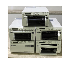 Stampanti termiche Sony UP-D898MD