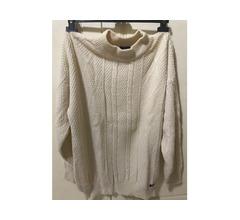 Abbigliamento - Maglione CAGI