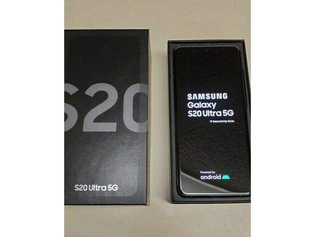 Samsung S20, Samsung S20+ , Samsung S20 Ultra , Samsung Z Flip