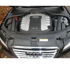 Motore audi a6 3.0tdi tipo bmk