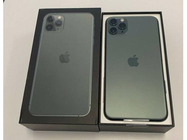 Originale Apple iPhone 11, 11 Pro, 11 Pro Max , XS , XS Max