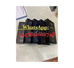 Apple iPhone 12 Pro 500 EUR, Apple iPhone 12 Pro Max 530 EUR, SONY PS5 400 EUR