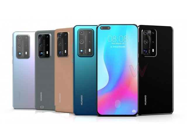 Huawei P40 Pro Apple iPhone 11 Pro Whatsp +447841621748