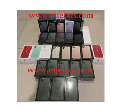 Huawei P40 Pro Apple iPhone 11 Pro Max, Samsung S20